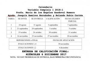 CalendarioVC12018-1
