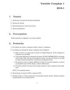 TemarioVC12018-1-1