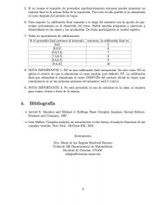 TemarioVC12018-1-2