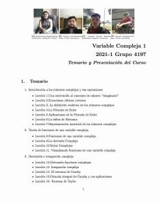 TemarioVC141972021-1